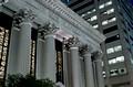 Historic Architecture of San Francisco
