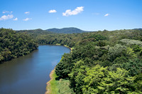 Barron River and Rainforest