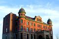 Historic South Saint Paul Exchange Building